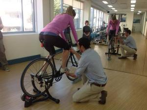 bike-fitting-at-active-physio